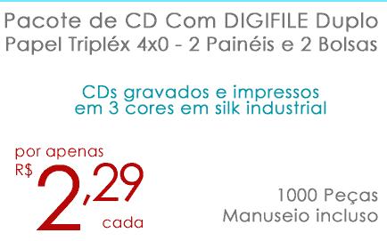 Promoção Digifile