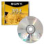 Dvd virgem DVD-R