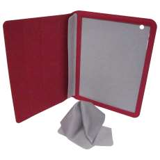 Case para Ipad Smart - R$ 28,70