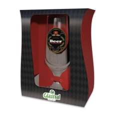 Taça Black Beer 300 ml Glassral GR1 - R$ 21,90