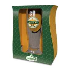 Copo Beer Munich Glassral GR1393 - R$ 23,90