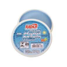 Molha Dedos Aqua Magic - Radex AMAG - R$ 1,70
