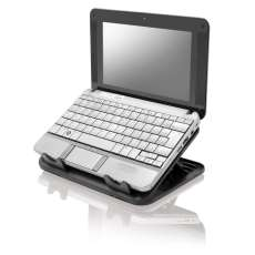 "NOTEBOOK COOLER DUPLO STAND 12"" - R$ 91,93"