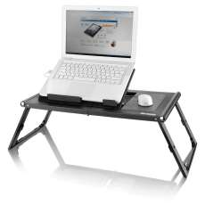 COOLER TABLE PORTATIL AC131 - R$ 157,84