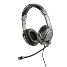 Headset TOP Digital USB PC - R$ 130,05
