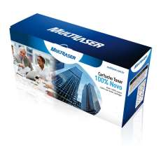 Toner Multilaser Compativel HPQ2612 - R$ 42,26