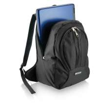 "Mochila Executiva Young Laptop 15"" - R$ 71,96"
