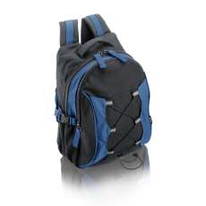 "Mochila Athletic Laptop 15"" BO085 - R$ 73,86"