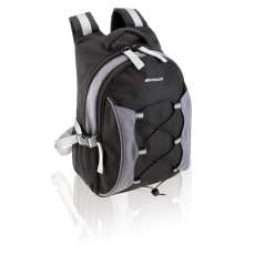 "Mochila Athletic Laptop 15"" BO013 - R$ 82,60"
