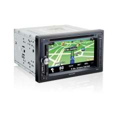 Gps Multilaser Class Touch Screen - R$ 838,41