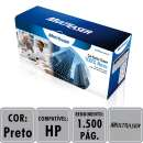 Toner Multilaser  CB435A  CT435 HP - R$ 43,01