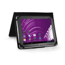 "Case para Tablet 7"" Universal - - R$ 21,44"