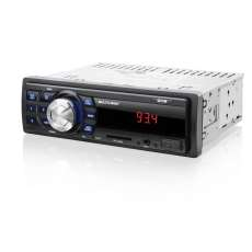 Rádio Automotivo USB/SD/MMC/AUX - R$ 106,29