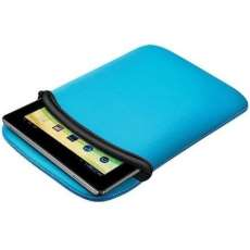 Case Neoprene Dupla Face Tablet 7`  - R$ 11,92