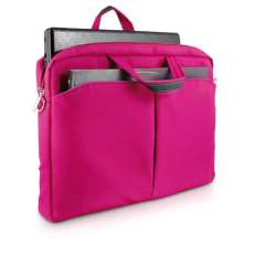 Bolsa feminino All Day notebook 15 - R$ 95,16