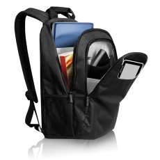 Mochila Notebook Black 14' BO160 - R$ 110,89
