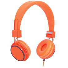 Headphone Colorido Multilaser