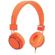 Headphone Colorido Multilaser - R$ 74,94