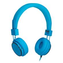 Headphone Colorido Multilaser PH089