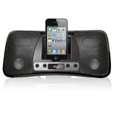 Dock Station 20W para iPhone e iPod - R$ 170,32