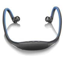 Headphone com Bluetooth Estéreo