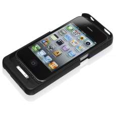Case com Bateria p/ iPhone 4 2200MA - R$ 84,79