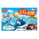 Baleia Baloon  Multikids - BR133 - R$ 74,30