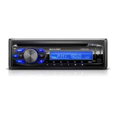 Som Automotivo Freedom com CD Playe - R$ 274,31