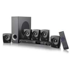 Home Theater 240w Rms USB HDMI Bivo - R$ 169,48