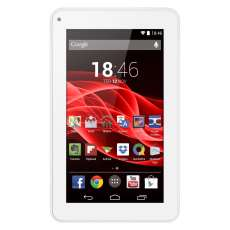 Tablet 7' 8GB Wi-Fi Multilaser - R$ 352,55