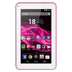 Tablet Multilaser 7' Android 4.4, Q - R$ 352,19
