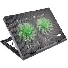 Cooler para PC com LED - Multilaser AC267