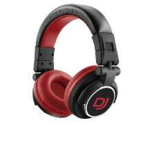 Headphone 1500 mW - Multilaser PH117