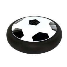 Multikids Flat Ball Multikids BR372 - R$ 92,47