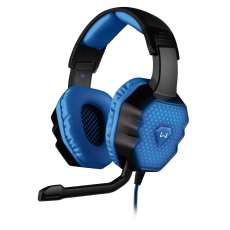 Headset Gamer-Multilaser PH121 - R$ 384,90