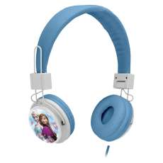 Headphone Frozen - Multilaser PH129 - R$ 47,49