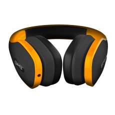 Headphone com Microfone - Pulse PH1 - R$ 115,13