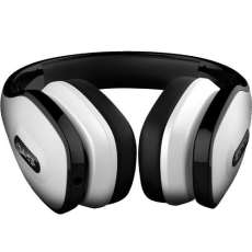 Headphone Pulse com Microfone Embut - R$ 115,19