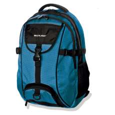 "Mochila Notebook 15.6"" - Multilaser - R$ 144,84"