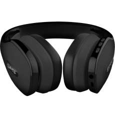 Headphone Bluetooth 100MW - Pulse P - R$ 242,51