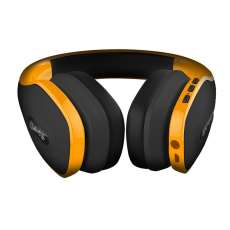 Headphone com Bluetooth 100MW - Pul - R$ 242,51