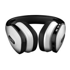 Headphone Bluetooth - Pulse PH152 - R$ 242,51