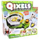 Qixels Turbo Dryer Multikids BR497 - R$ 144,78