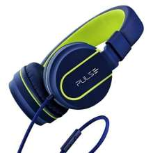 Earphone Fun Series - Pulse PH162