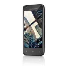 Smartphone MS60 - Multilaser NB230 - R$ 748,91