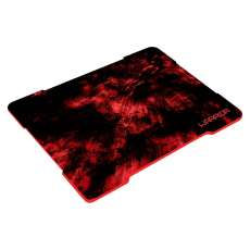 Mouse Pad Gamer Multilaser - AC286 - R$ 53,02