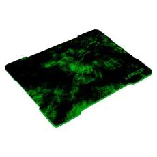 Mouse Pad para Gamer Multilaser - A - R$ 54,90