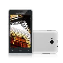 Smartphone MS40 3G 4.0' - Multilaser NB227
