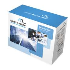 Toner Compativel Brother Modelo TN4 - R$ 60,80