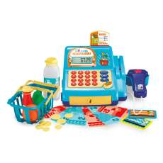Creative Fun Caixa Registradora - M - R$ 89,04